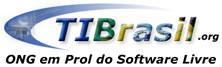 TI Brasil.org
